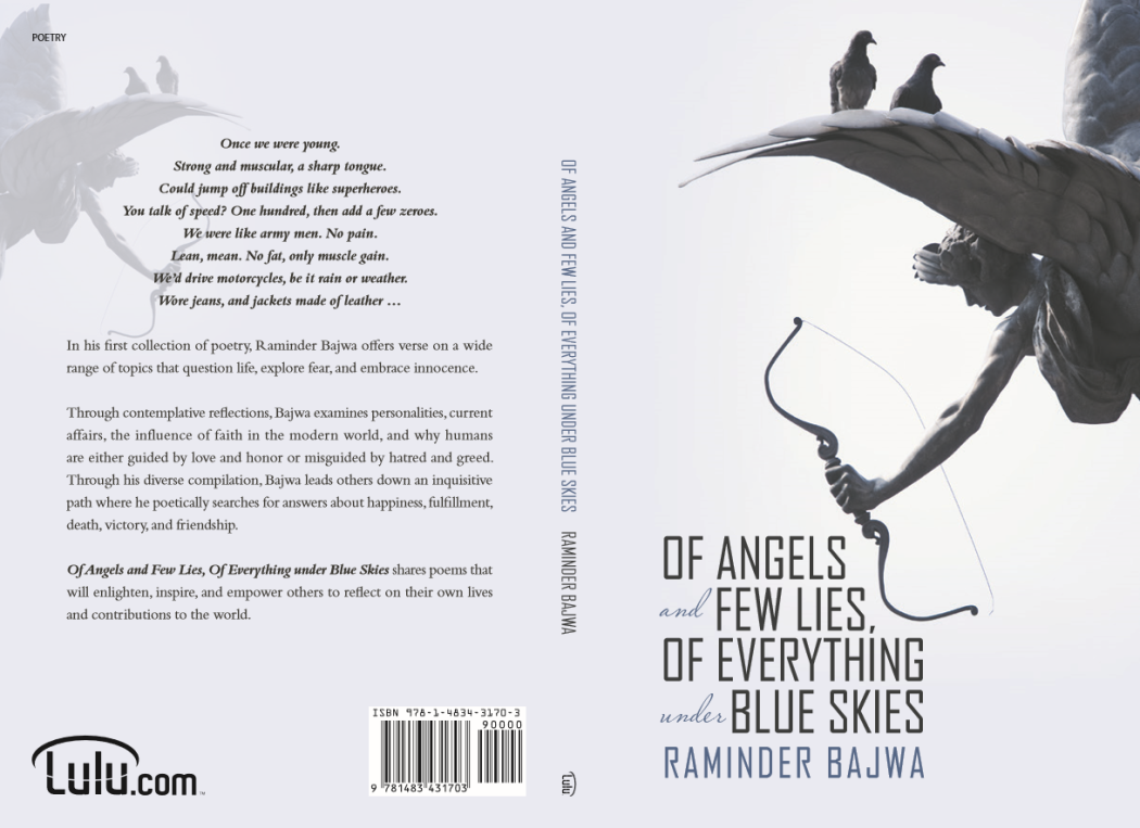 Book-Cover-New