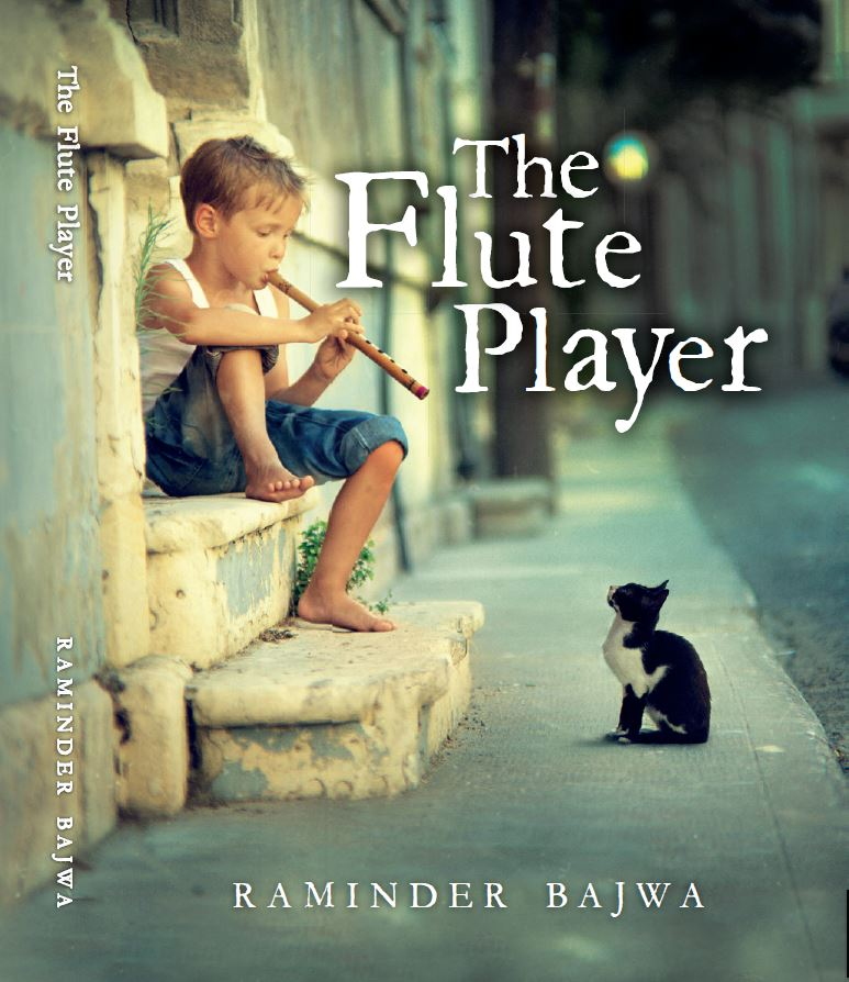 Flute_player-Proof-Capture