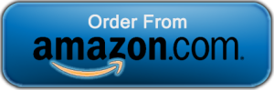 Order-on-Amazon-300x99